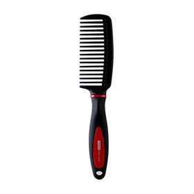 Titania Brush-Comb
