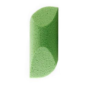 Titania Pumice Sponge