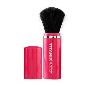 Titania Powder Brush #Turnable