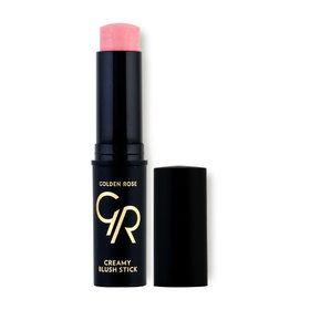Golden Rose Creamy Blush Stick #101
