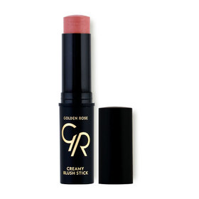 Golden Rose Creamy Blush Stick #105