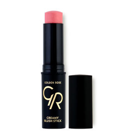 Golden Rose Creamy Blush Stick #102