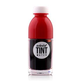 Peripera Vivid Tint Water 5.5ml #5 Plum Squeeze