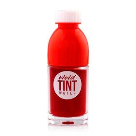 Peripera Vivid Tint Water 5.5ml #4 Grapefruit Squeeze