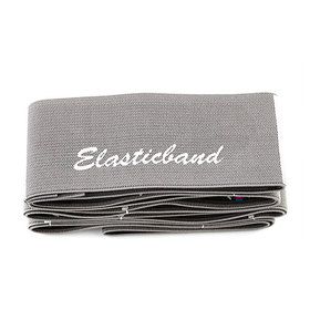 Thai Sports Stretch Equipment #Gray (E2X2D1083)