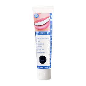 Sparkle White Toothpaste 100g