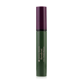 Oriental Princess Beneficial 4 in 1 Perfect Mascara 8g