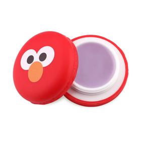 It's Skin Macaron Lip Balm Special Edition #03 Grape