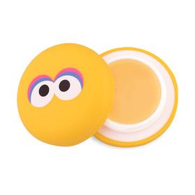 It's Skin Macaron Lip Balm Special Edition #04 Pine Apple