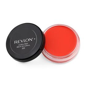 Revlon Photoready Cream Blush #300 Coral Reef
