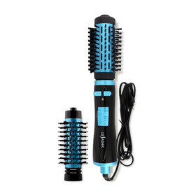 Le'sasha Auto Volume Hot Air Styler (LS0964)