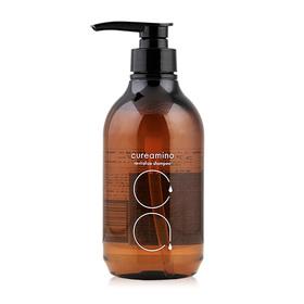 CureAmino Revitalize Shampoo 500ml