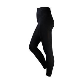 Top Slim Spring Leggings (Size L-XL) #Black