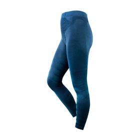Top Slim Spring Leggings (Size S-M) #Navy Blue