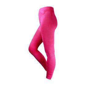 Top Slim Spring Leggings (Size L-XL) #Pretty Pink