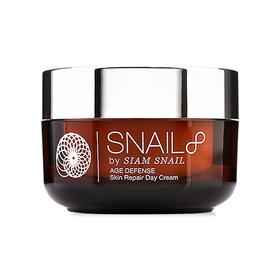 Snail8 Age Defense Skin Repair Daily Cream 50g