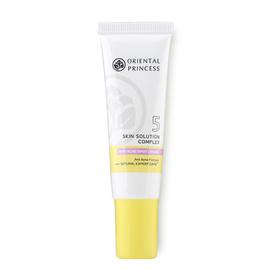 Oriental Princess Skin Solution Complex Anti Acne Spot Cream 15g