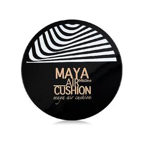 Mistine Maya Air Cushion