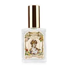 Beauty Cottage Victorian Romance Memories Of Love Eau De Parfume 28ml