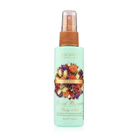 Beauty Buffet Royal Bouquet Cutie & Lovely Body Mist 60ml