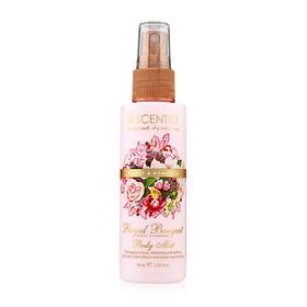 Beauty Buffet Royal Bouquet Sweet & Romace Body Mist 60ml