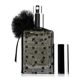 Beauty Cottage Victorian Sensation Luna Desire Eau De Parfume 28ml