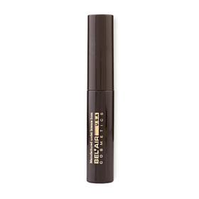 4U2 Eyebrow Mascara #02 Natural Brown