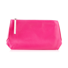 Lancome Small Pouch (Pink)