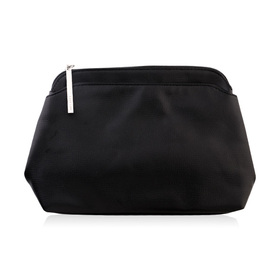 Lancome Vanity Make Up Bag (Black)