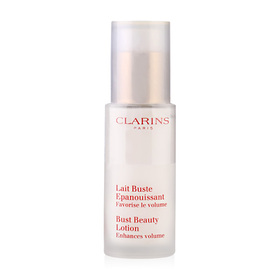 Clarins Bust Beauty Lotion Enhances Volume 50ml