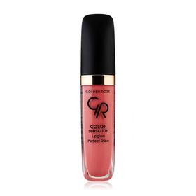 Golden Rose Color Sensation Lipgloss #116