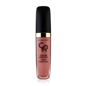Golden Rose Color Sensation Lipgloss #103