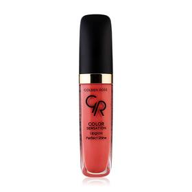 Golden Rose Color Sensation Lipgloss #113