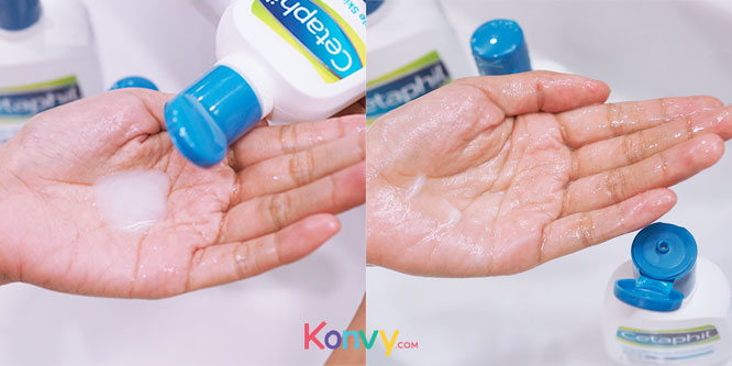 Cetaphil Gentle Skin Cleanser For All Skin Types_6