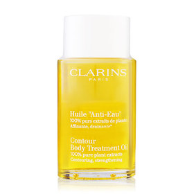 Clarins Huile
