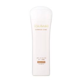 Tsubaki Damage Care Shampoo 220ml (13787)