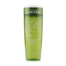 Lancome Energie De Vie La Lotion Riche The Intense Lotion 50ml