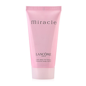 Lancome Miracle Perfumde Body Lotion 50ml