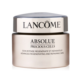 Lancome Absolue Precious Cells Advanced Regenerating And Repairing Care 50ml