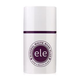 Ele Mineral White Mask Plus 50g