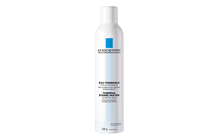 La Roche Posay Thermal Spring Water for Sensitive Skin 300g