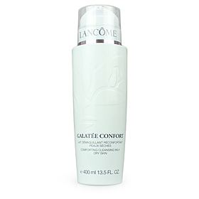 Lancome Galatée Confort Comforting Cleansing Milk - Dry Skin