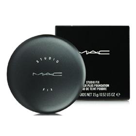 MAC Studio Fix Powder #NC20