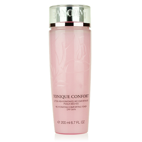 Lancome Tonique Confort Comforting Rehydrating Toner 200ml