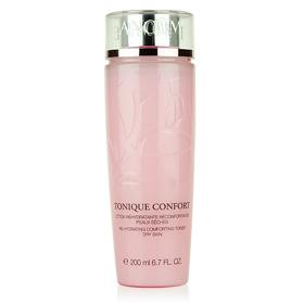 Lancome Tonique Confort Comforting Rehydrating Toner 200ml