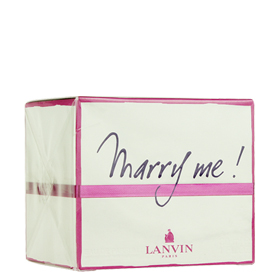 Lanvin Marry Me Eau de Parfum 30ml