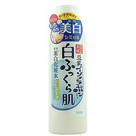 Sana Nameraka Whitening Milky lotion 200ml