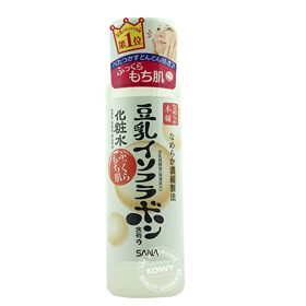 Sana Namerakahonpo Skin Lotion 200ml