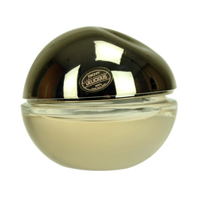 DKNY Golden Delicious EDP 7ml