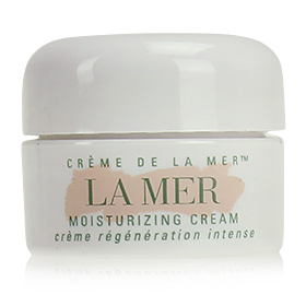 La Mer Moisturizing Cream 3.5ml
